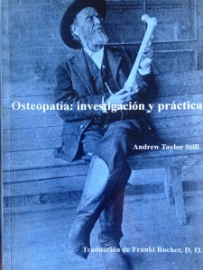 (1910) Osteopathy research and practice