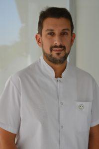 Leonardo Oyola